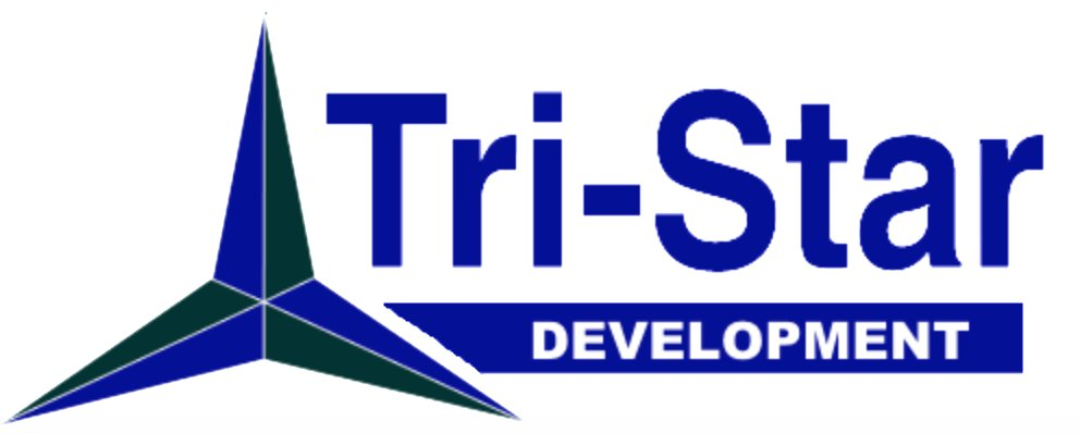 Tri-Star Development